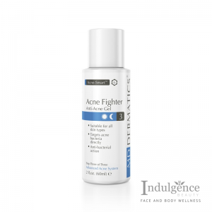 Indulgence-Beauty-MD-Dermatics-Acne-Fighter