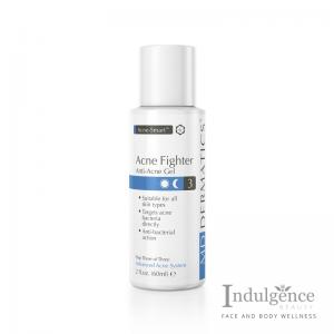 Indulgence-Beauty-MD-Dermatics-Acne-Fighter