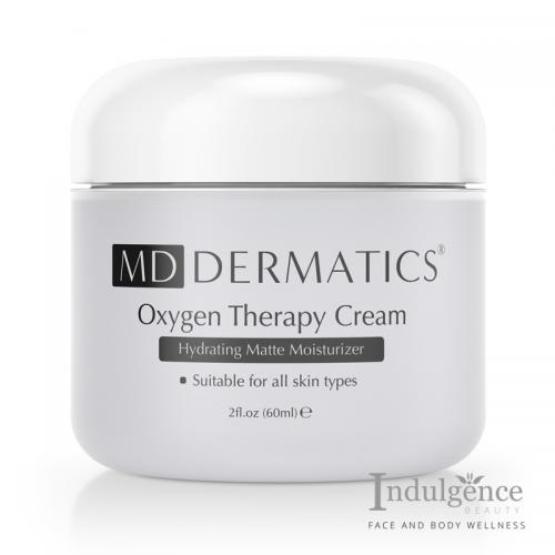 indulgence-beauty-md-dermatics-oxygen-therapy-cream