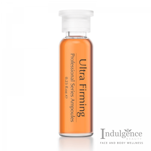 MD Dermatics- Ultra Firming Ampoules