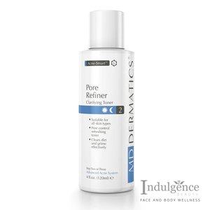 MD Dermatics - Pore Refiner Toner