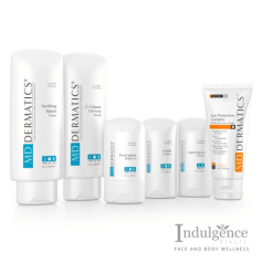 indulgence-beauty-md-dermatics-skin-rebirth-system