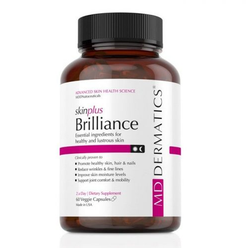 md-dermatics-skinplus-brilliance