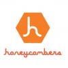 Honeycombers-best-facial-singapore