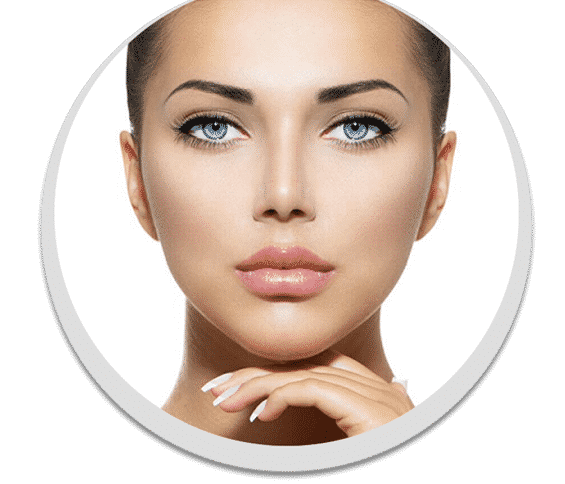 Best Extraction & Acne Treatment Facial in Singapore