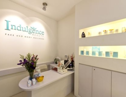 Approach and Commitment in Skin Care