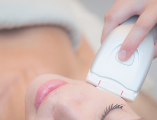 Navigating the Maze of Skincare Devices