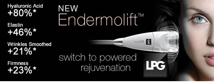 lpg-endermolift-facial-singapore-anti-aging