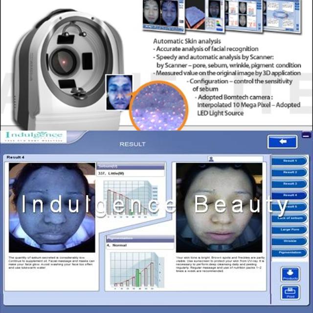 skin-analysis-b