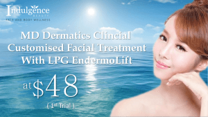 cheapest-facial-promotion-singapore