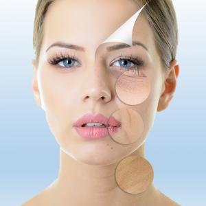 Fine Skin Analysis