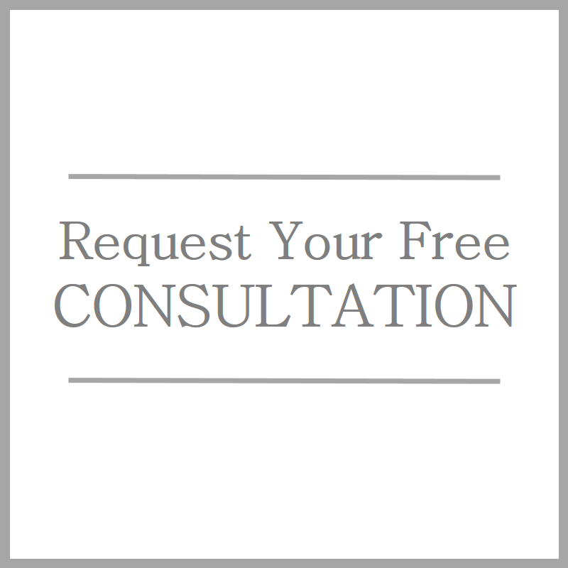 free-skin-consultation