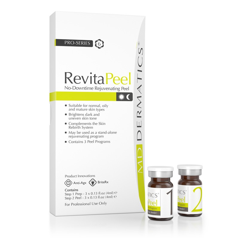 md-dermatics-revita-peel