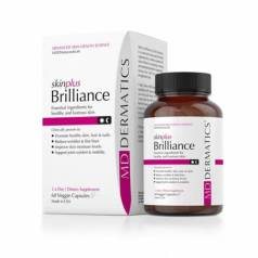 md-dermatics-skinplus-brilliance-supplement-singap