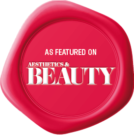 best-facial-singapore-indulgence-beauty-beauty