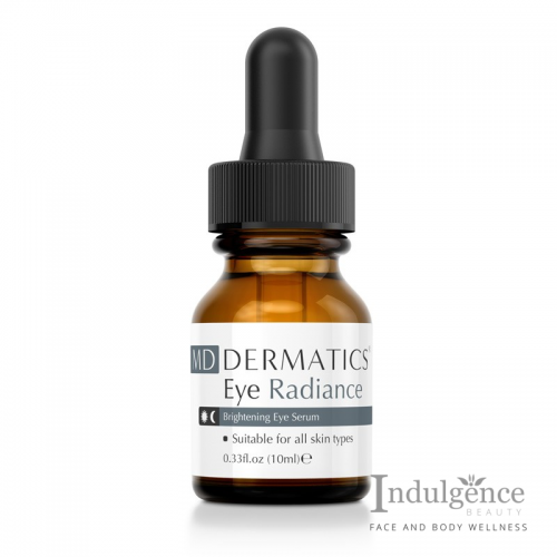 MD Dermatics - Eye Radiance