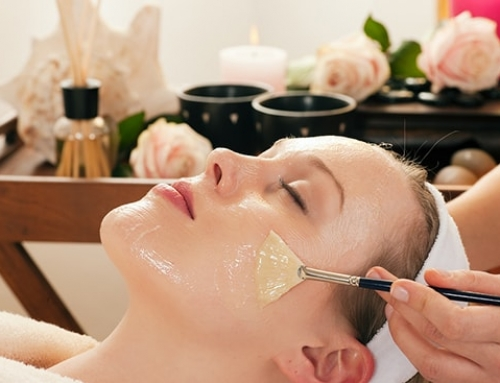 Benefits of Having Facial Treatment for Your Skin