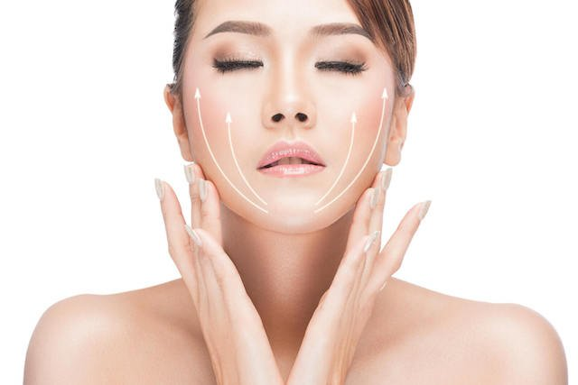 Singapore Facial Treatment