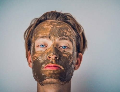 Men's Skin Care Tips for an Excellent Natural Look