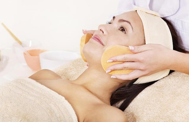 Best Facial Treatment Singapore, Acne Facial Singapore