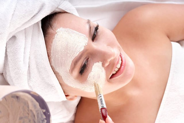 Acne Facial Singapore, Best Acne Facial Singapore