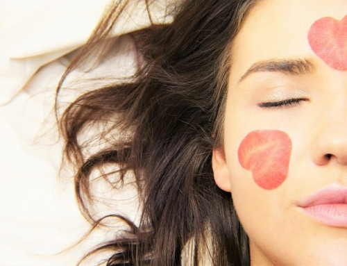 Five Ways You Can Treat Yourself after an Exhausting Week