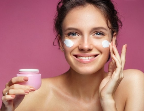 Five Ways To Resolve Your Common Skin Concerns