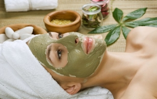 facial acne treatment malaysia