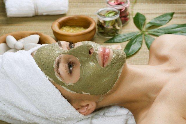 facial acne treatment malaysia