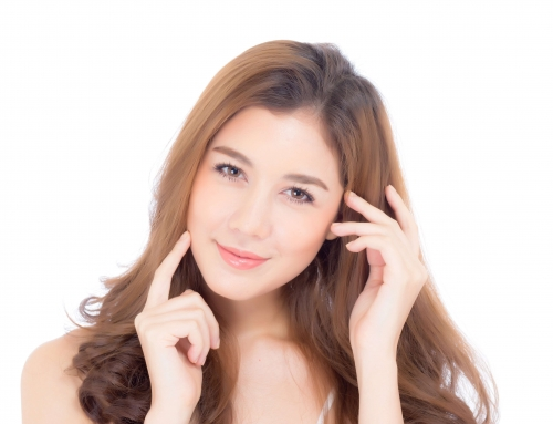 How to get rid of your acne in Singapore