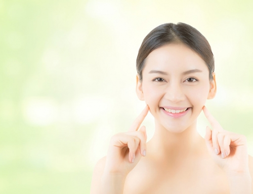 3 Tips to Treat Uneven Skin Tone