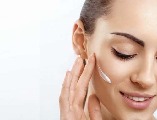 5 Ingredients in Skin Care Products Beauty Editors Now Avoid