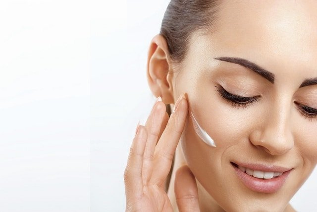 Best Facial Treatment Singapore