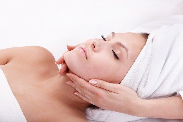 Facial Treatment Singapore