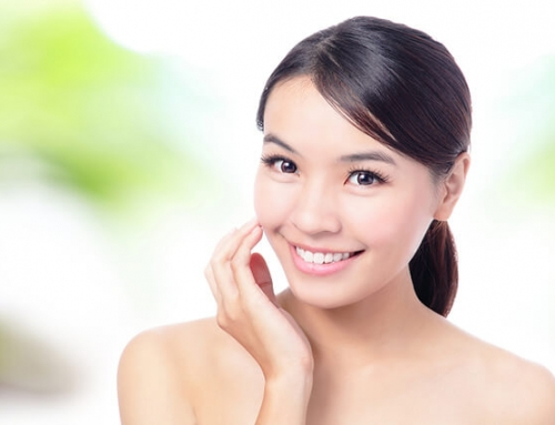 Is There A Need For Strict Skin Care Regime?
