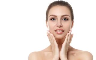 Facial Treatment, Acne Facial