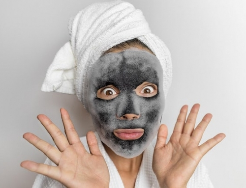 How to Find the Perfect Facial Mask for Your Skin Type