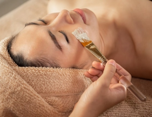 The 5 Amazing Benefits of Facial Treatments