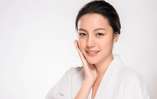 Facial Treatment Singapore