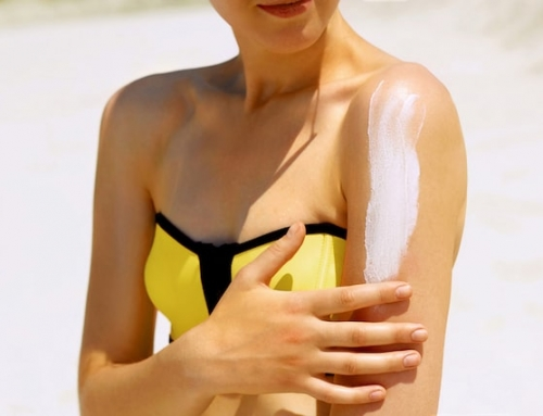 Why After Sun Care Is Essential for Your Skin