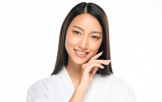 Facial Treatment, Singapore Extraction Facial