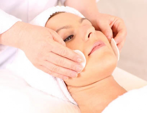 Beneficial Reasons To Go For Facial Treatments Regularly