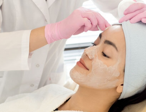 Tips To Finding The Best Facial Aesthetician