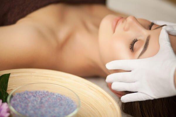 Facial Treatment, Facial Treatment Singapore