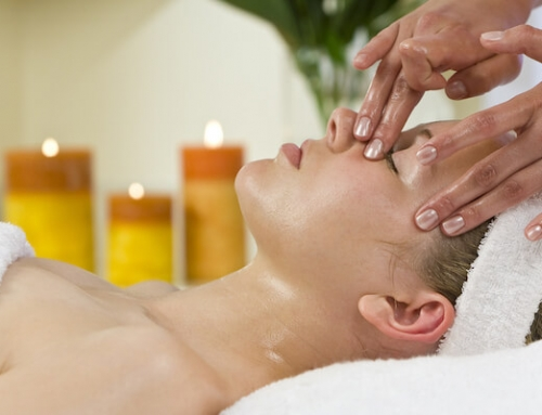 What Exactly Are Facial Treatments?