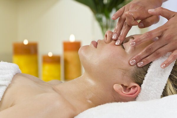 Facial Treatment, Facial Treatment Singapore