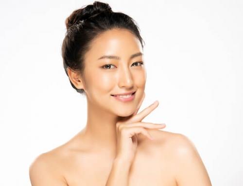 7 Reasons Why You Should Get Regular Facial Treatments