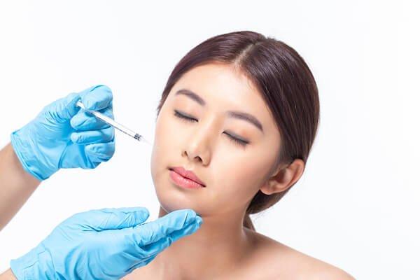 Acne Facial, Facial Treatment