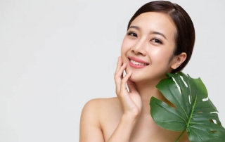 Extraction Facial singapore, Best Extraction Facial