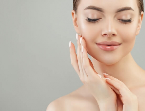 Amazing Benefits Of Getting A Facial Treatment Done